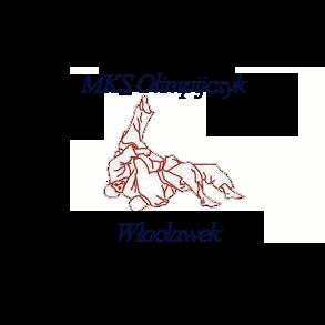 MKS Olimpijczyk Włocławek judogi marki Uone