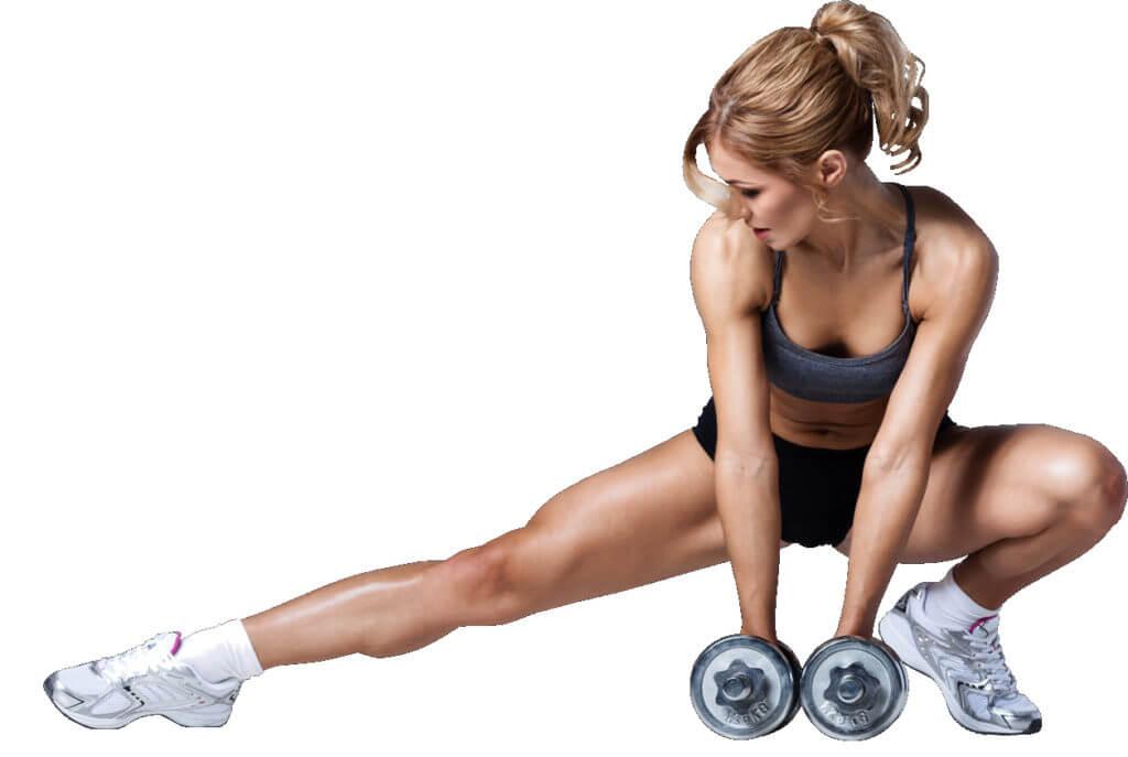 Nowe produkty, pompowane ścieżki gimnastyczne od marki Uone