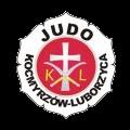 UKJ Kocmyrzów-Luborzyca judogi marki Uone