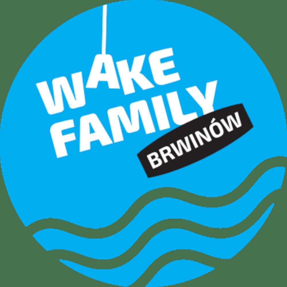 wakefamily
