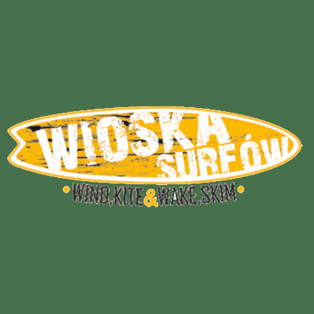 wioska surfow